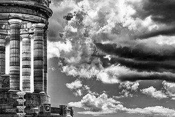 Nuvole al Passetto 2.0.jpg