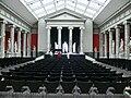 Ny Carlsberg Glyptothek - Auditorium 2.jpg