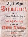 Nya Testamentet Karl XII Bibel 1778.jpg