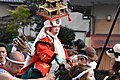 Nyakuichiouji jinja Yabusame-3f.jpg
