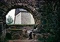 Nydala kloster - KMB - 16001000232026.jpg