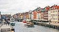 Nyhavn, Denmark (Unsplash dgRh4MQ1AGQ).jpg
