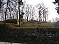 Nysa - Pruská Vodní Pevnost - panoramio.jpg