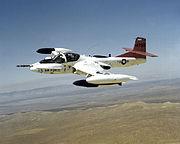 OA-37B-2