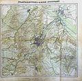 OAStuttgartStadt-Karte.jpg