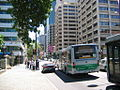 OIC perth 2006 st georges terrace from barrack.jpg