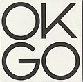 OK Go - I Won't Let You Down cover art.jpg
