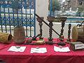 OLD NEPALI THINGS.jpg