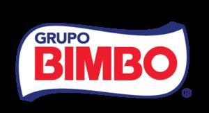 Grupo Bimbo - Image: ORGANIZACION GRUPO BIMBO 01