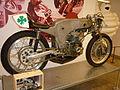 OSSA 250cc Monohull 1968 Santi Herrero c.JPG