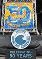 OTC 50 Cube and Sign.jpg