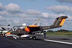 OV-10B Bronco (18189458074).jpg
