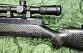 OVL-3-rifle-21.jpg