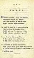 O Vrba, Kranjska čbelica, 1834.jpg