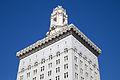 Oakland City Hall-3.jpg
