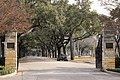 Oakwood cemetery waco tx 2014.jpg