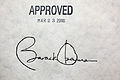 Obama healthcare signature.jpg