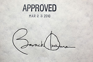 Lost Health Insurance Because of Obamacare: Can I Still Sign Onto My Spouses Plan?