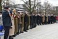 Obchody 77. rocznicy powstania Armii Krajowej.jpg