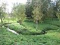 Obeliai, Lithuania - panoramio (30).jpg