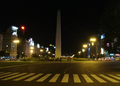 Obelisco buenos aires.png