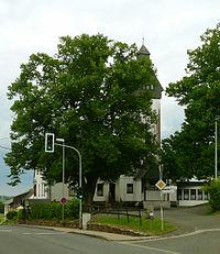 Oberbrombach 2012 022.jpg