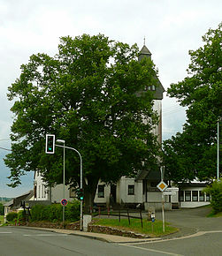 Oberbrombach