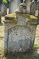 Oberdorf am Ipf Jüdischer Friedhof 3688.JPG