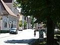 Oberer Markt - panoramio (1).jpg