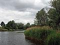 Oberes Mühlwasser Wiki LE.jpg