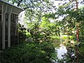 Oberlin Conservatory of Music - garden 3.jpg