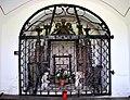 Oberlohner Kapelle 02.jpg