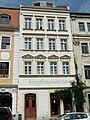 Obermarkt 25.Goerlitz.JPG