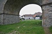 Oberoderwitz, Am Viadukt 1 8693.jpg