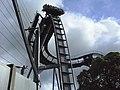 Oblivion (Alton Towers).JPG