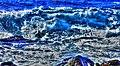 Ocean Hdr (178788303).jpeg