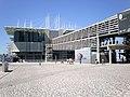 Oceanario Parque de las Naciones - Lisboa - panoramio.jpg
