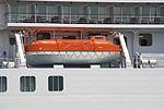 Oceania Cruises Riviera 13 IMO 9438078 @chesi.JPG