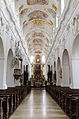 Ochsenhausen, Klosterkirche-009.jpg
