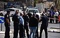 October 13 Jerusalem Attack.jpg