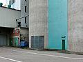 Odals silo i Sala 0394.jpg