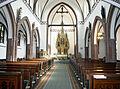 Odense Sct Albani Kirke.jpg