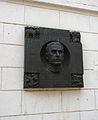 Odesa Staroportofrankivska 10 SAM 7043 51-101-1227.JPG