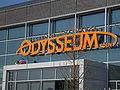 Odysseum Köln-Kalk.jpg