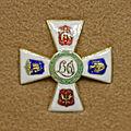 Odznaka 36pp.jpg
