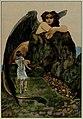 Oedipus stood before the Sphinx.jpg