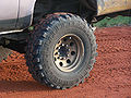 Off-road tire.JPG