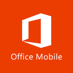 microsoft office mobile wikipedia la enciclopedia libre