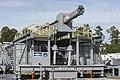 Office of Naval Research Electromagnetic Railgun - Naval Surface Warfare Center Dahlgren Division 02.jpg