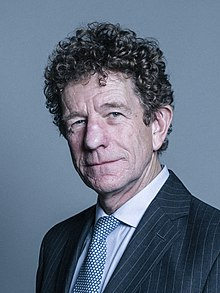 Official portrait of Lord Faulks crop 2.jpg